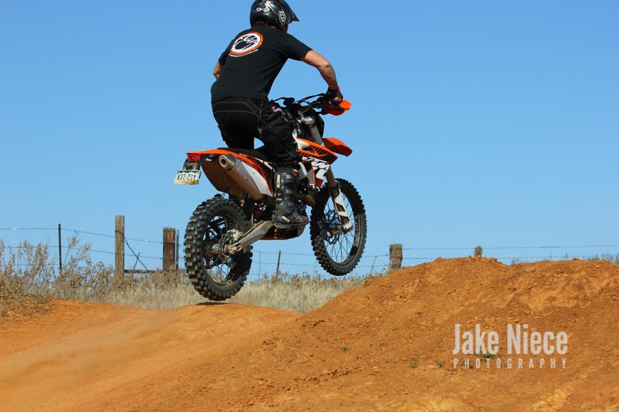 Day 3 Beginner Jump-9917.jpg