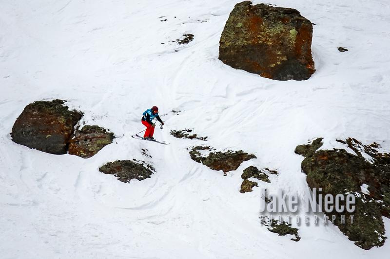 FWQ Telluride Women Ski Finals-2381.jpg