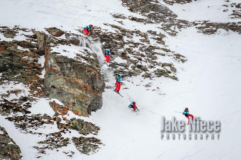 FWQ Telluride Women Ski Finals-2378.jpg