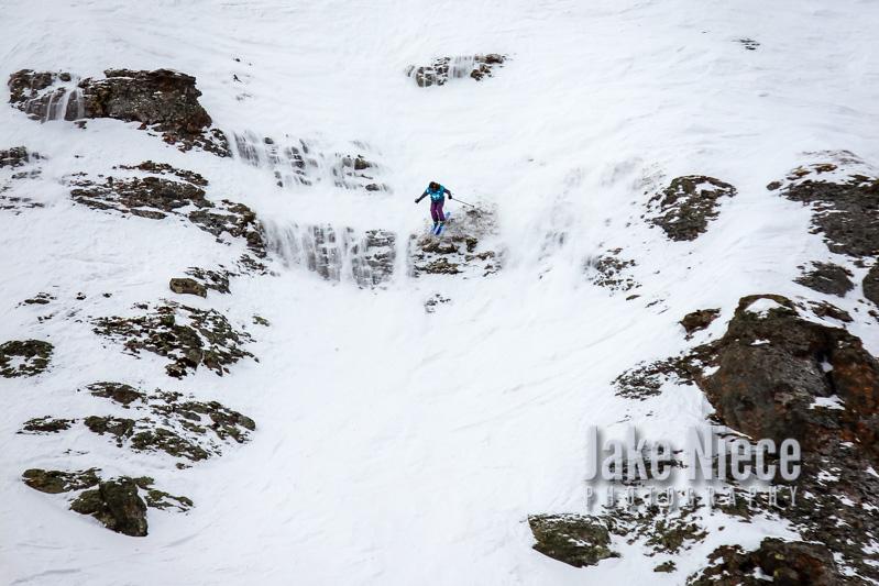 FWQ Telluride Women Ski Finals-2388.jpg