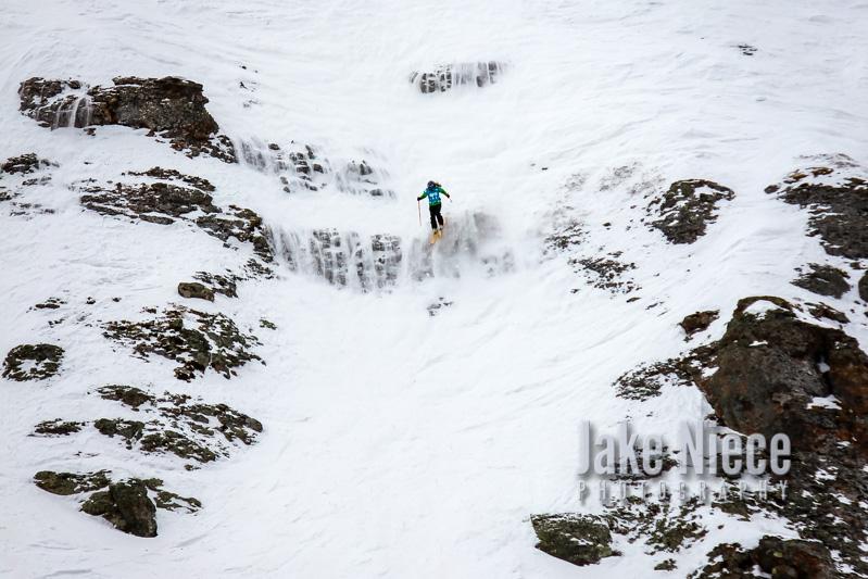 FWQ Telluride Women Ski Finals-2399.jpg