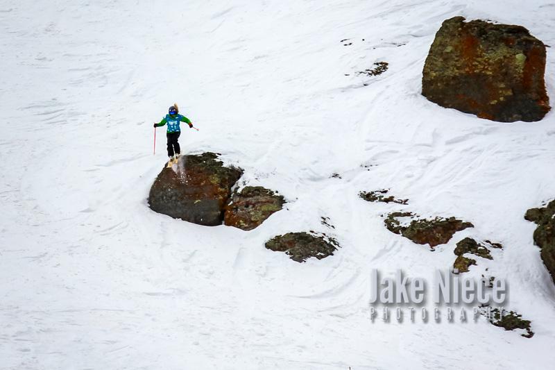 FWQ Telluride Women Ski Finals-2404.jpg