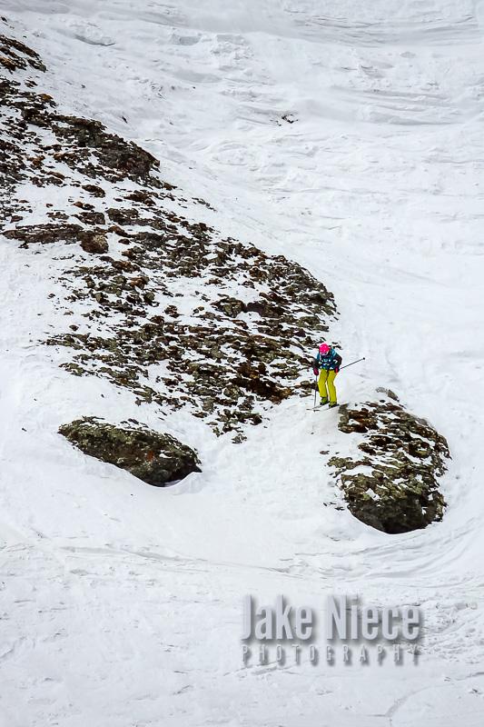 FWQ Telluride Women Ski Finals-2419.jpg