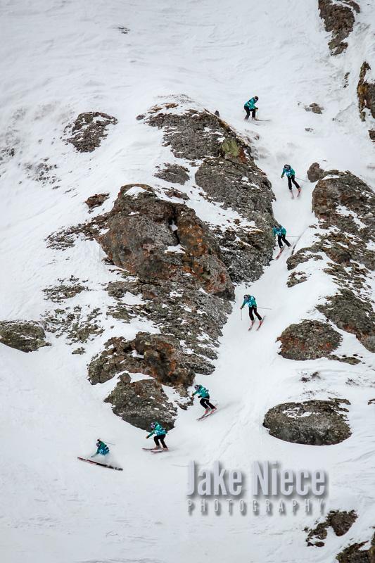 FWQ Telluride Women Ski Finals-2434.jpg