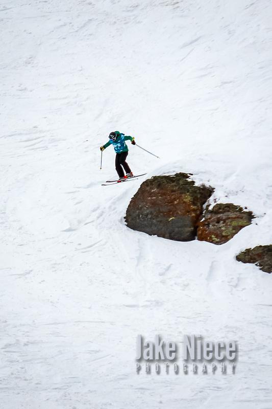 FWQ Telluride Women Ski Finals-2438.jpg