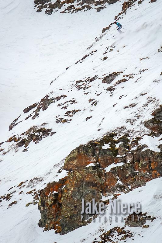 FWQ Telluride Women Ski Finals-2441.jpg