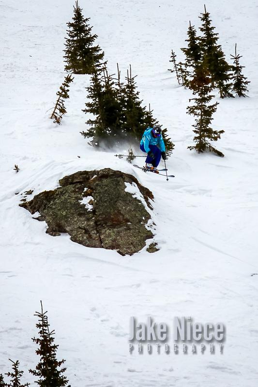 FWQ Telluride Women Ski Finals-2457.jpg