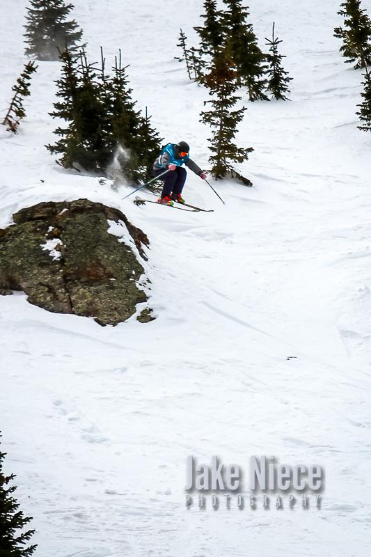 FWQ Telluride Women Ski Finals-2450.jpg