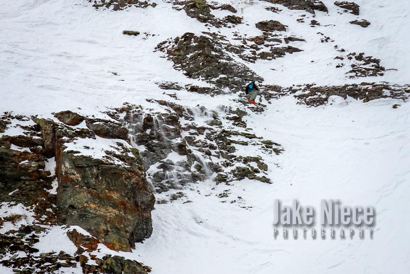 FWQ Telluride Women Ski Finals-2472.jpg
