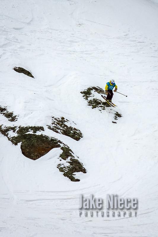FWQ Telluride Women Ski Finals-2525.jpg