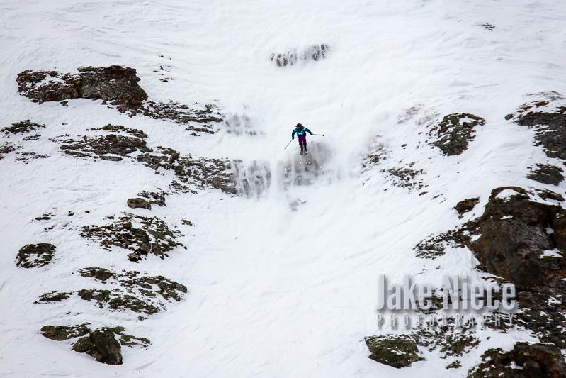 FWQ Telluride Women Ski Finals-2514.jpg