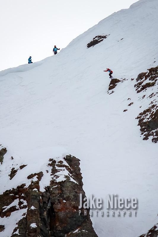 FWQ Telluride Women Snowboard Finals-2292.jpg