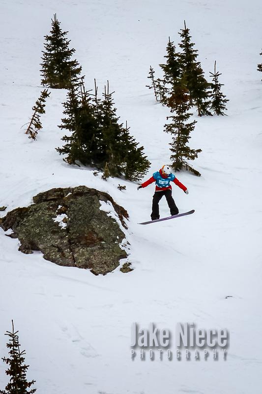 FWQ Telluride Women Snowboard Finals-2300.jpg