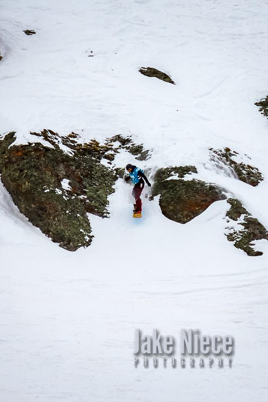 FWQ Telluride Women Snowboard Finals-2321.jpg