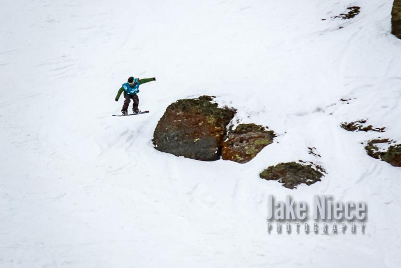 FWQ Telluride Women Snowboard Finals-2332.jpg