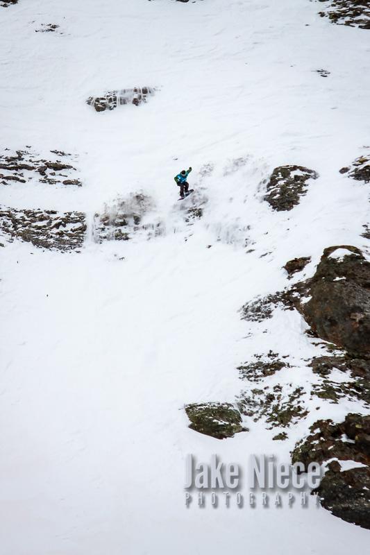 FWQ Telluride Women Snowboard Finals-2327.jpg