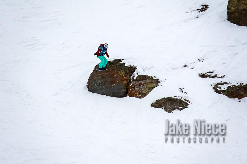 FWQ Telluride Women Snowboard Finals-2356.jpg