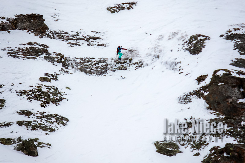 FWQ Telluride Women Snowboard Finals-2349.jpg