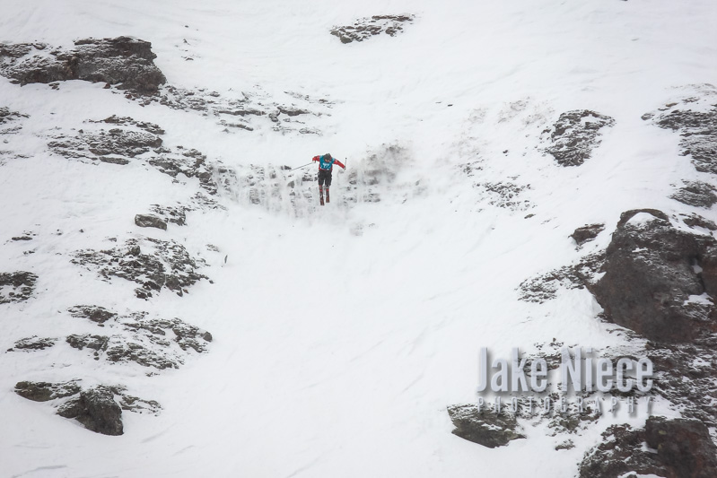 FWQ Telluride Men Ski Finals-2972.jpg