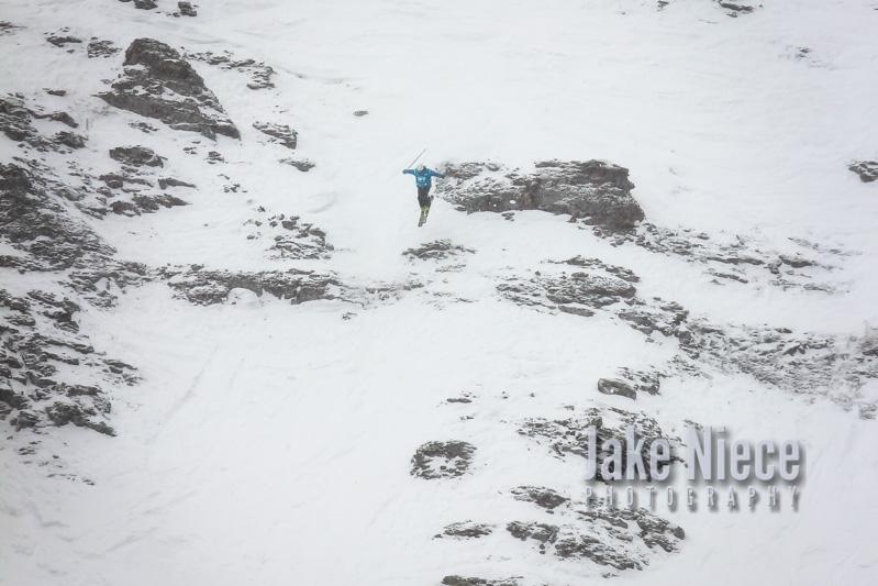FWQ Telluride Men Ski Finals-3002.jpg