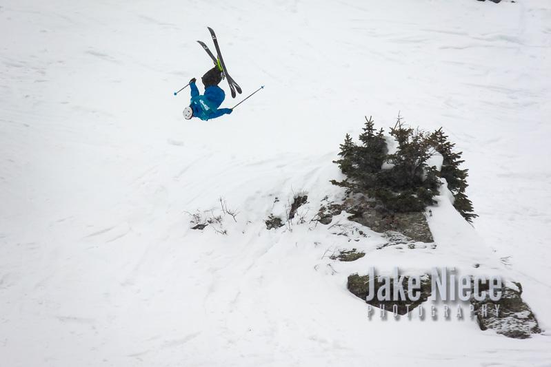FWQ Telluride Men Ski Finals-3010.jpg