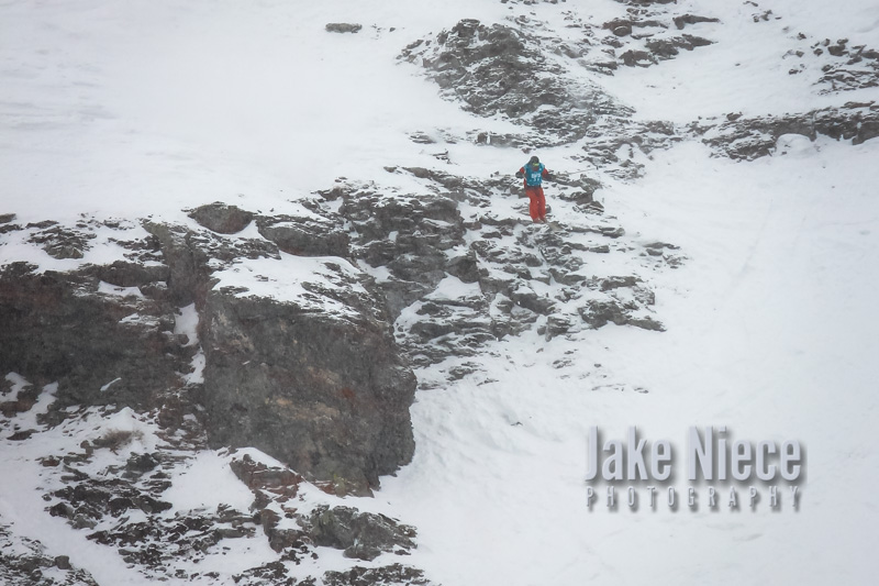 FWQ Telluride Men Ski Finals-3020.jpg