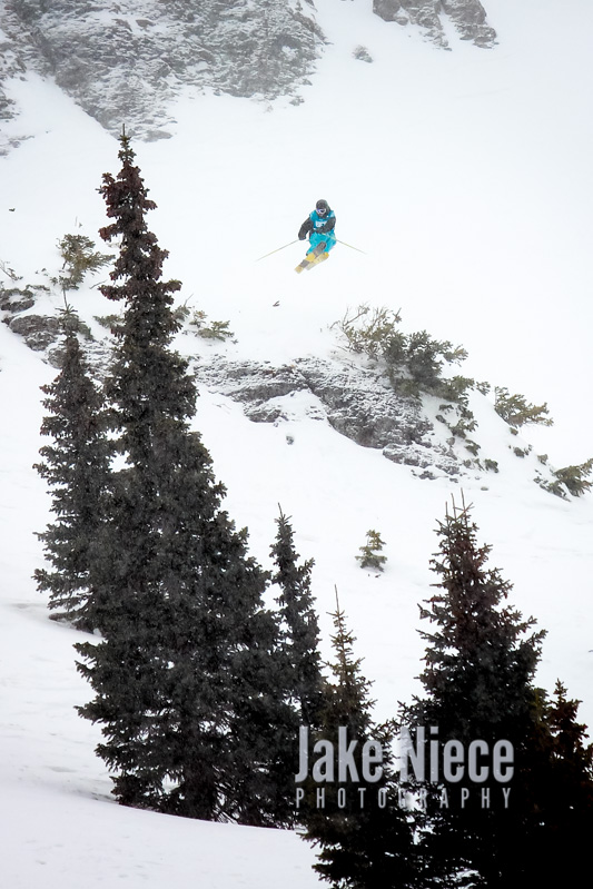 FWQ Telluride Men Ski Finals-3034.jpg