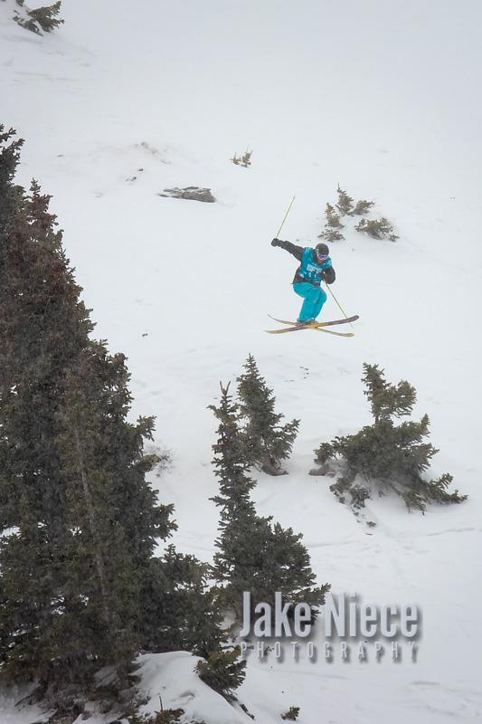 FWQ Telluride Men Ski Finals-3039.jpg
