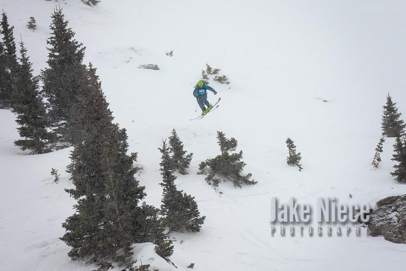 FWQ Telluride Men Ski Finals-3061.jpg