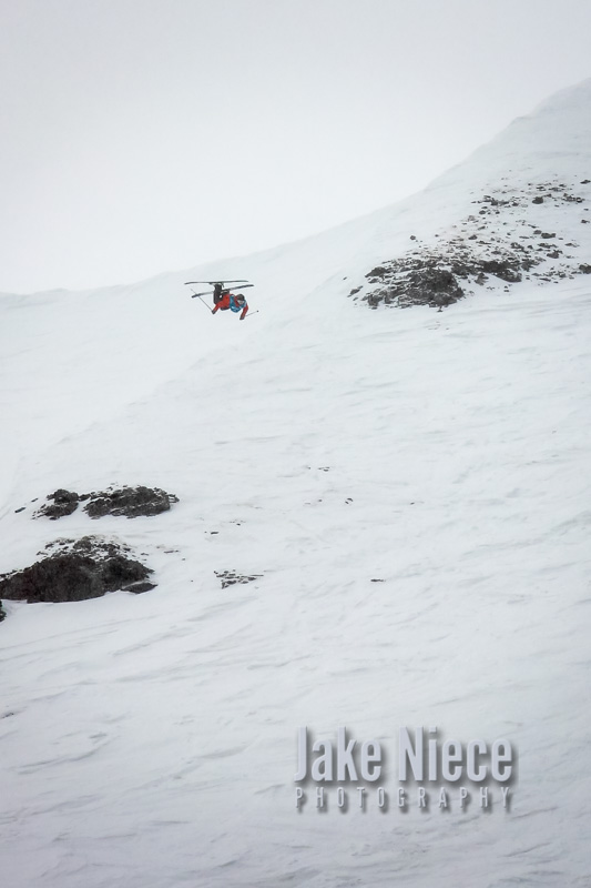 FWQ Telluride Men Ski Finals-3070.jpg