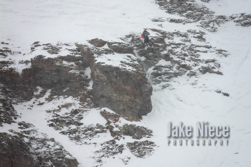 FWQ Telluride Men Ski Finals-3081.jpg