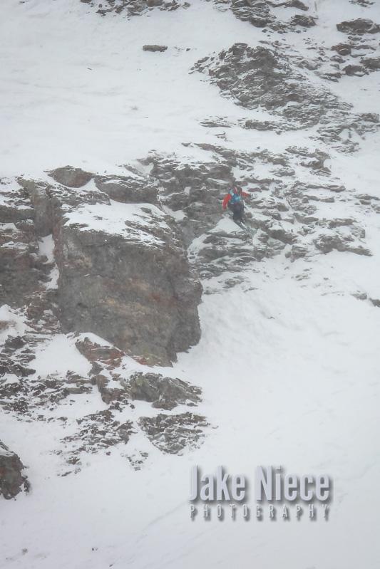 FWQ Telluride Men Ski Finals-3108.jpg