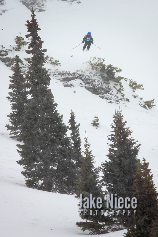 FWQ Telluride Men Ski Finals-3134.jpg