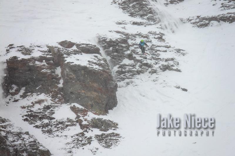 FWQ Telluride Men Ski Finals-3157.jpg