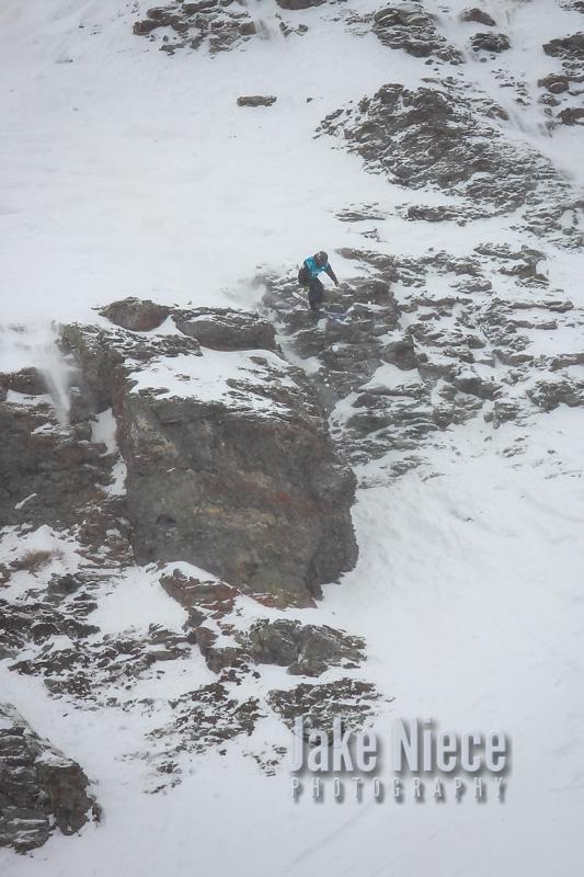 FWQ Telluride Men Ski Finals-3170.jpg