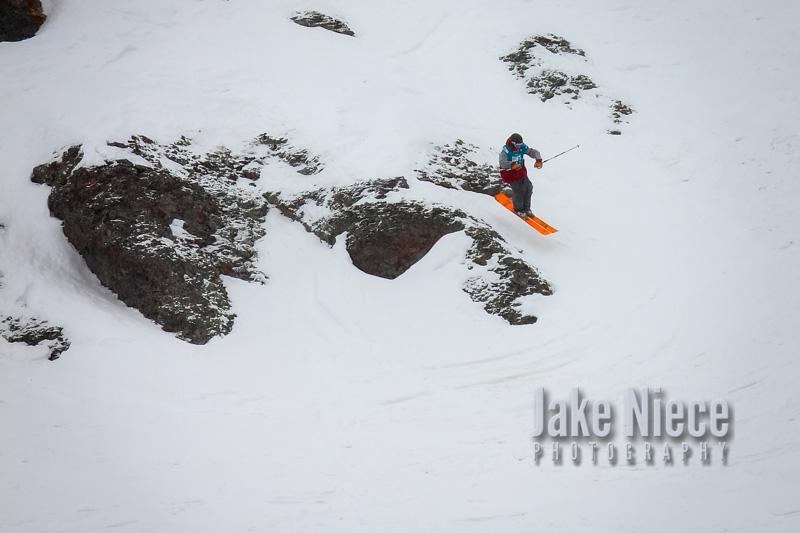 FWQ Telluride Men Ski Finals-3212.jpg
