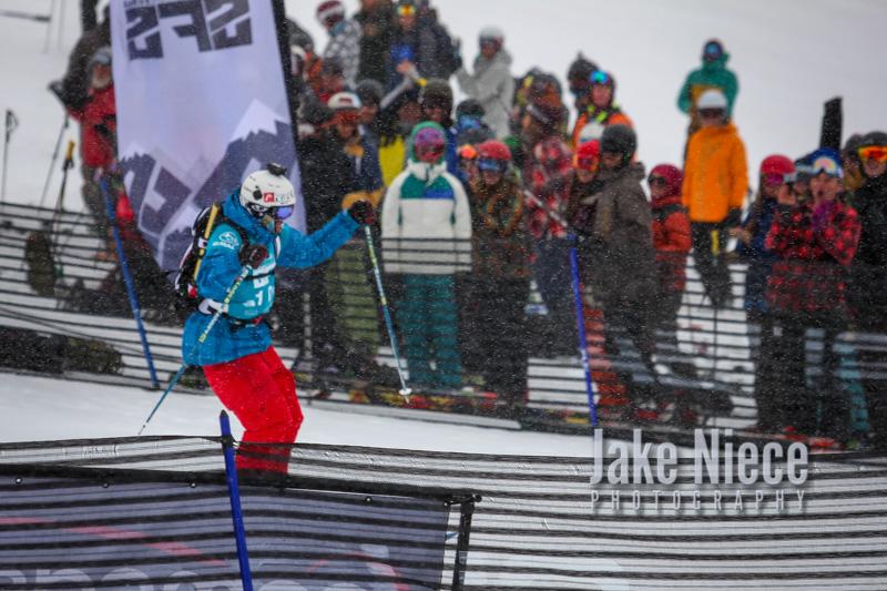 FWQ Telluride Men Ski Finals-3238.jpg