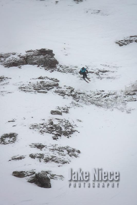 FWQ Telluride Men Ski Finals-3265.jpg