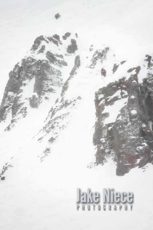 FWQ Telluride Men Ski Finals-3293.jpg