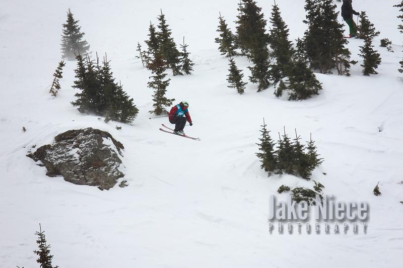 FWQ Telluride Men Ski Finals-3325.jpg