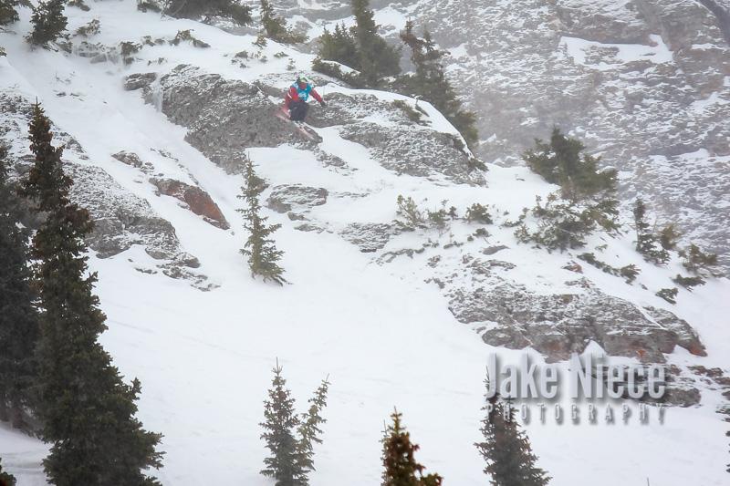 FWQ Telluride Men Ski Finals-3321.jpg