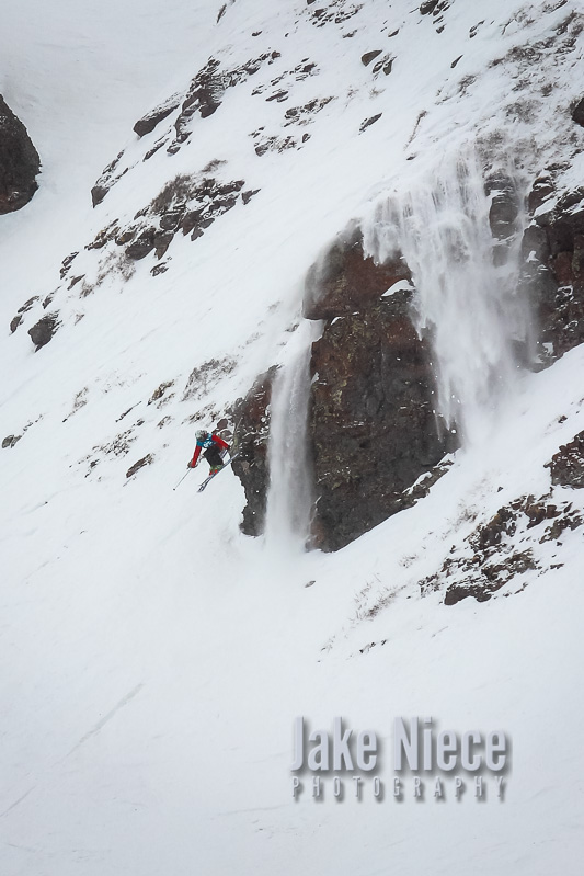 FWQ Telluride Men Ski Finals-3335.jpg