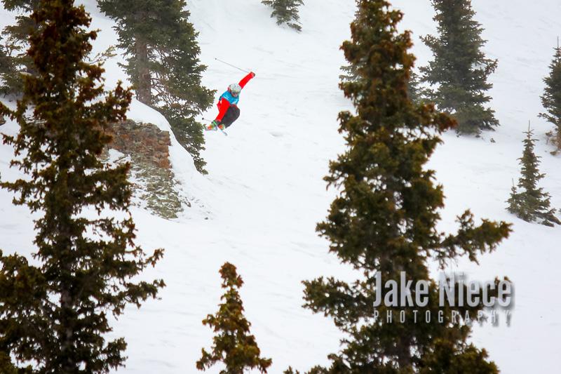 FWQ Telluride Men Ski Finals-3349.jpg