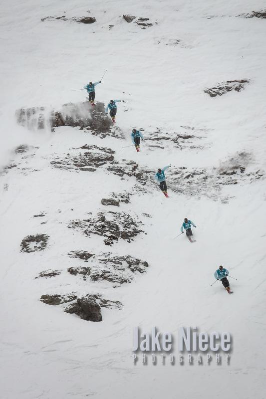 FWQ Telluride Men Ski Finals-3361.jpg