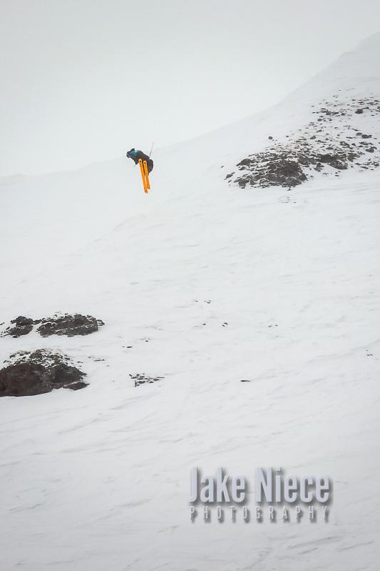 FWQ Telluride Men Ski Finals-3364.jpg