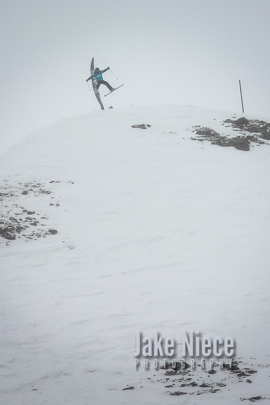 FWQ Telluride Men Ski Finals-3399.jpg
