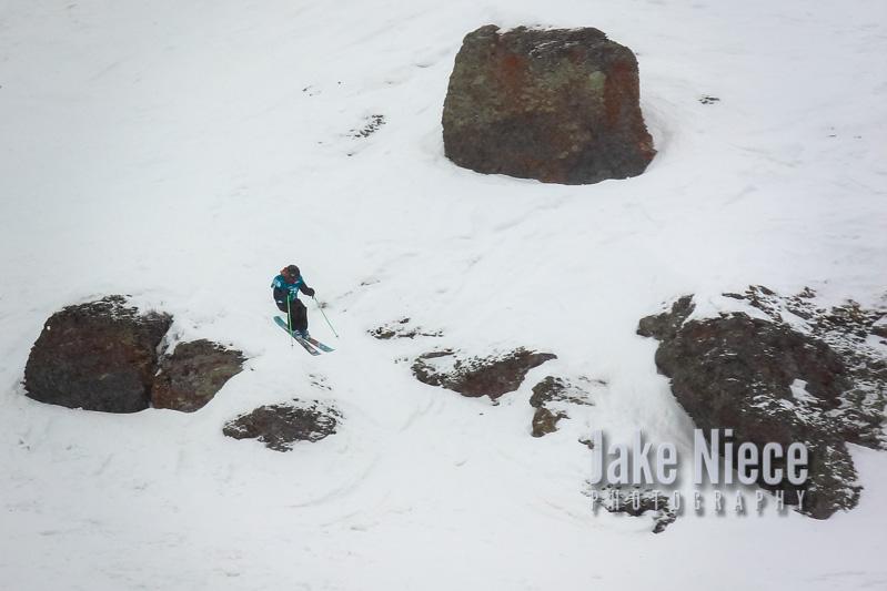FWQ Telluride Men Ski Finals-3422.jpg