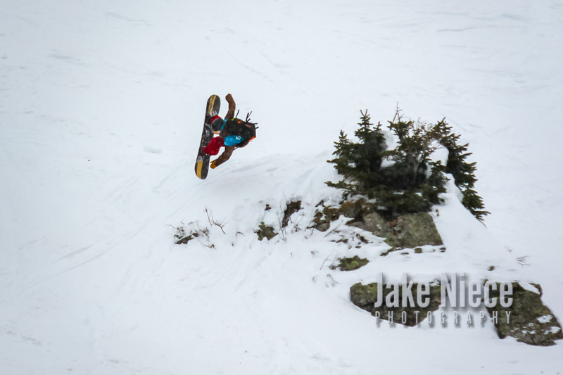 FWQ Telluride Men Snowboard Finals-2561.jpg