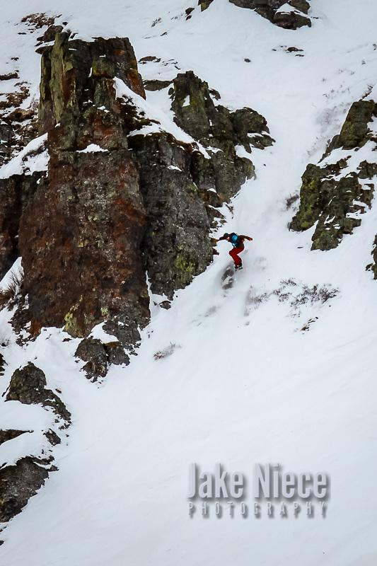 FWQ Telluride Men Snowboard Finals-2551.jpg