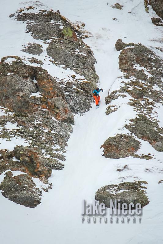 FWQ Telluride Men Snowboard Finals-2577.jpg
